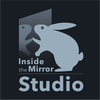 Inside the Mirror Studio